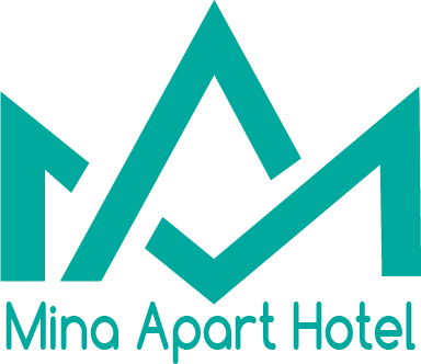 Mina Apart Hotel